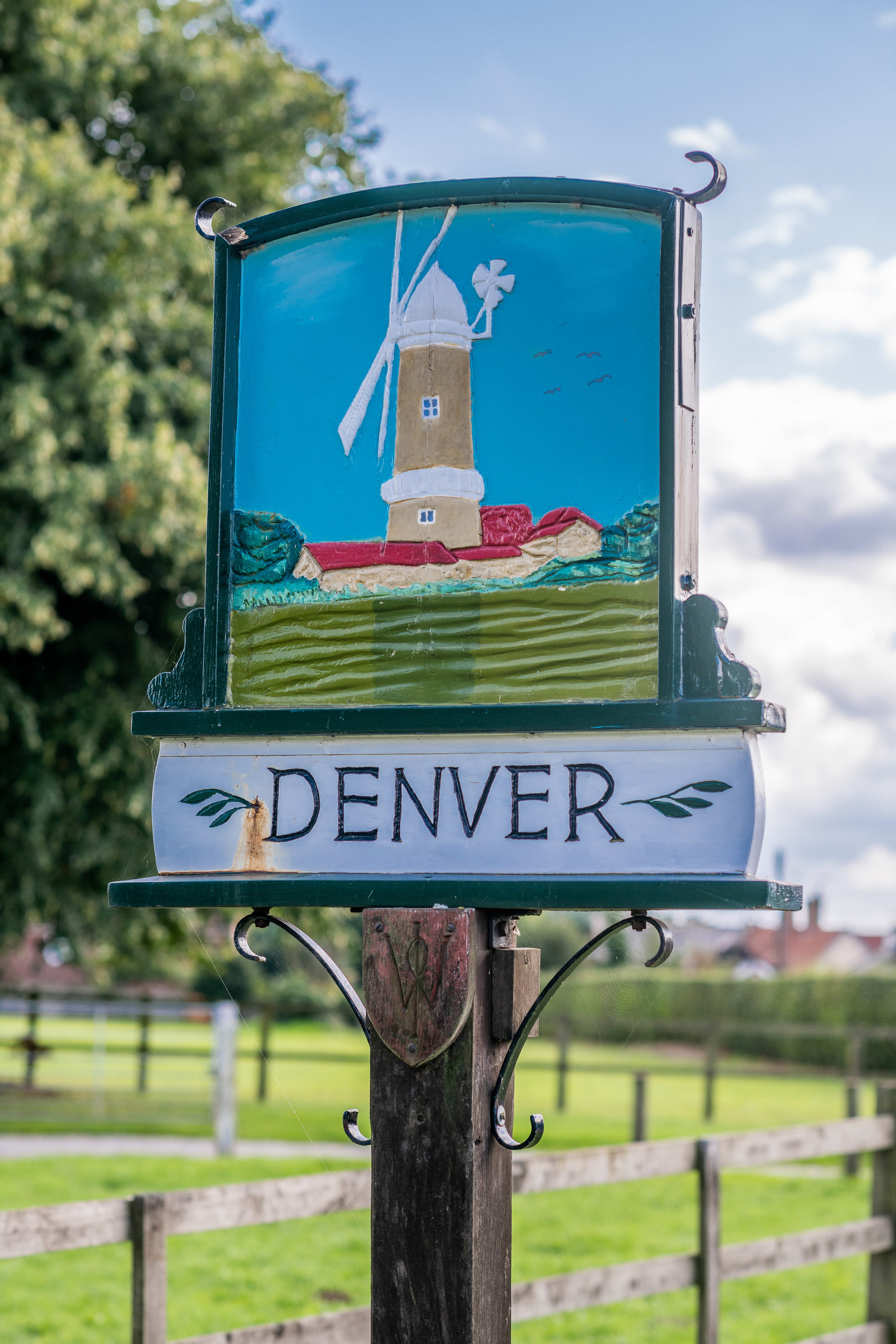 001 Denver Village 2018