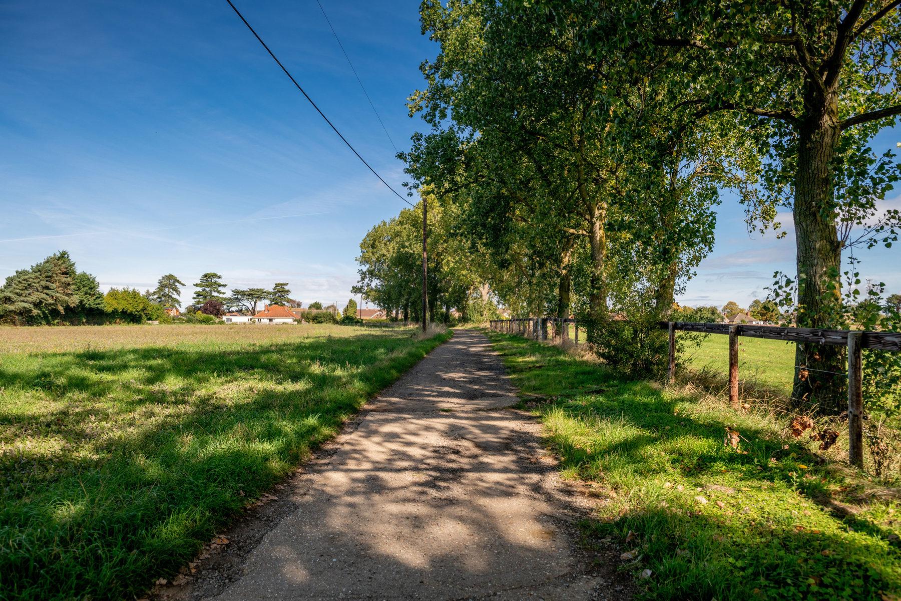 033 Howdale Rabbit Lane 2018