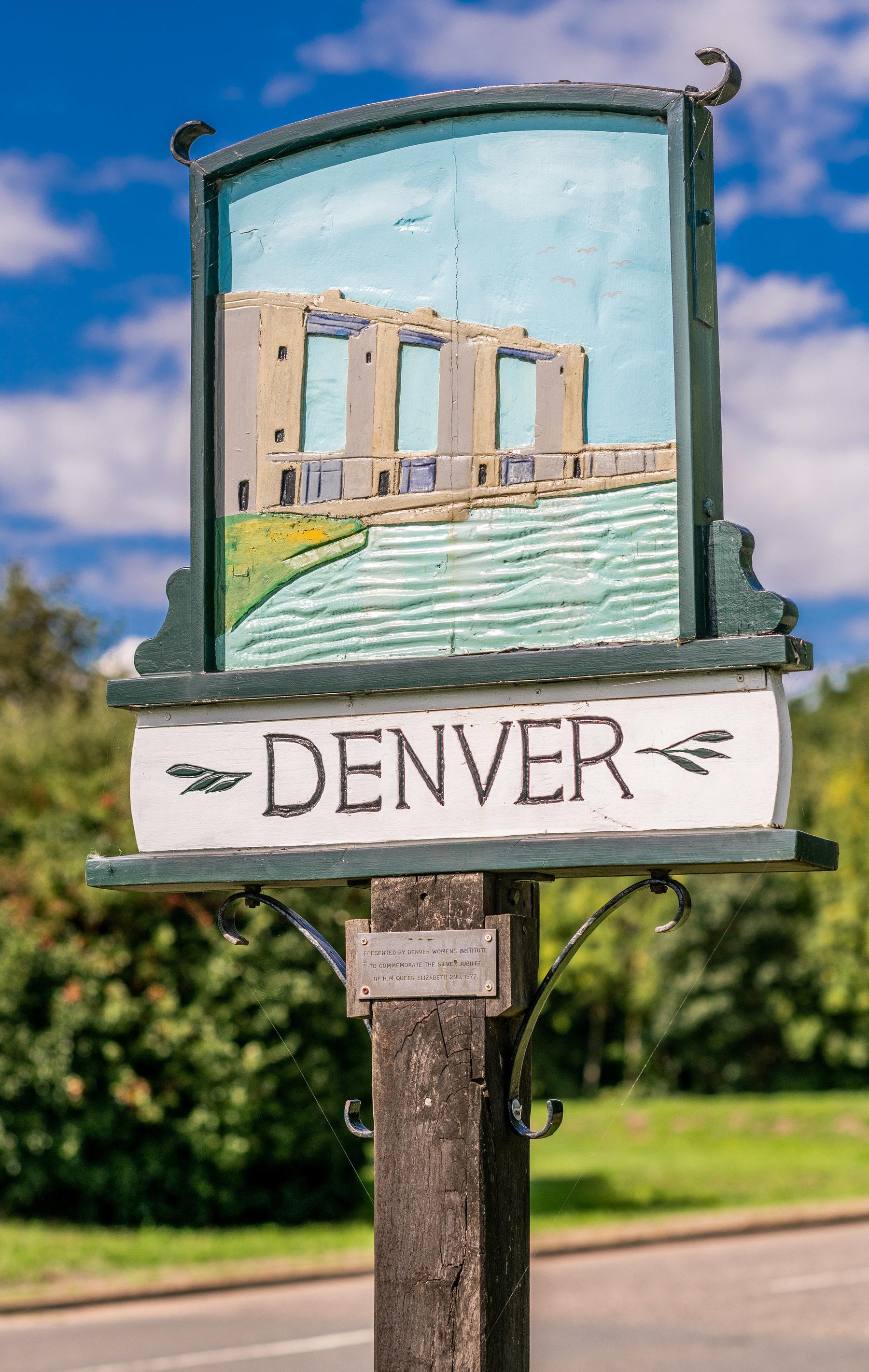 003 Denver Village 2018